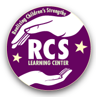 RCS Learning
