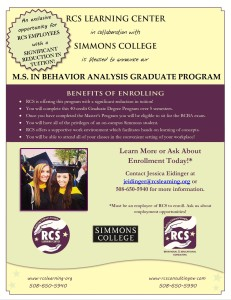simmonsflyer_2015FINAL